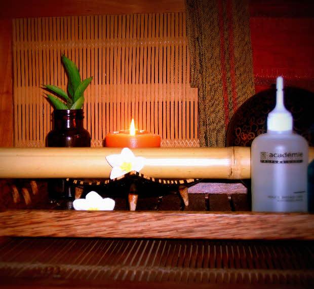 gallery   tranquility health amp beauty treatments zen