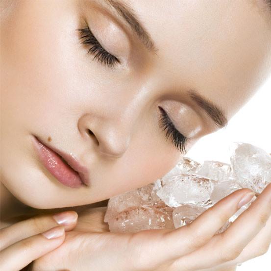 services   tranquility health amp beauty treatments zen