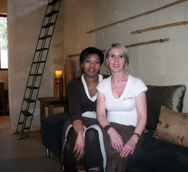 our staff   tranquility health amp beauty treatments zen