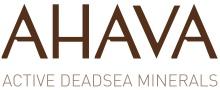 Ahava Skin Care