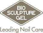 Bio Sculpture Nail Care