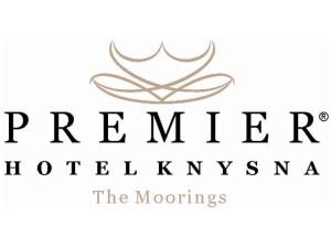 Premier Hotel Knysna