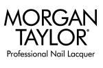 Morgan Taylor Nails